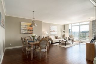 """Photo 10: PHB 139 DRAKE Street in Vancouver: Yaletown Condo for sale in """"CONCORDIA II"""" (Vancouver West)  : MLS®# R2169422"""