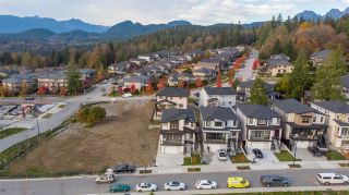 Photo 26: 23273 137 Avenue in Maple Ridge: Silver Valley House for sale : MLS®# R2511048