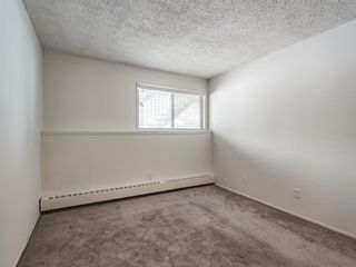 Photo 21: 50 3519 49 Street NW in Calgary: Varsity Apartment for sale : MLS®# A1082738