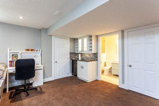 Photo 24: 544 Cougar Ridge Drive SW in Calgary: Cougar Ridge Detached for sale : MLS®# A1087689