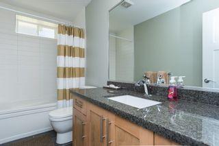 Photo 45: 17422 0A Avenue in Surrey: Pacific Douglas House for sale (South Surrey White Rock)  : MLS®# R2067769