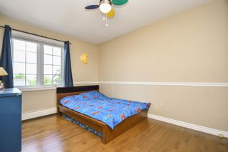Photo 11: 53 Fireside Drive in Cole Harbour: 16-Colby Area Residential for sale (Halifax-Dartmouth)  : MLS®# 202117651