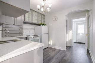 Photo 2: 11415 68 Street in Edmonton: Zone 09 House for sale : MLS®# E4229071