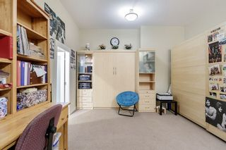"""Photo 17: 2539 EAST Mall in Vancouver: University VW Townhouse for sale in """"LOGAN LANE"""" (Vancouver West)  : MLS®# R2447292"""