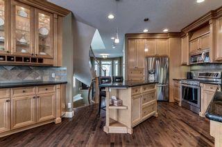 Photo 9: 2221 26 Street SW in Calgary: Killarney/Glengarry Detached for sale : MLS®# C4245993