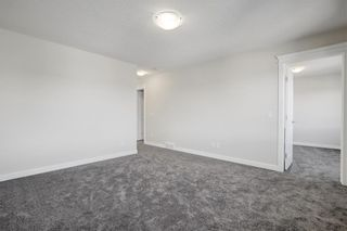 Photo 29: 27 SILVERADO CREST Place SW in Calgary: Silverado Detached for sale : MLS®# A1060908