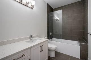 Photo 35: 168 ROE Drive in Port Moody: Barber Street House for sale : MLS®# R2560968