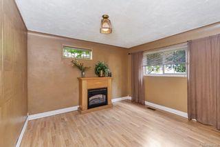Photo 17: 6455 Sooke Rd in Sooke: Sk Sooke Vill Core House for sale : MLS®# 841444