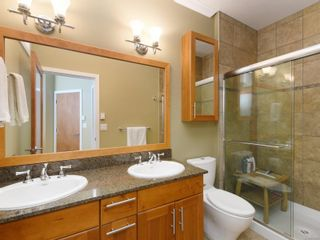 Photo 12: 17 10520 McDonald Park Rd in : NS McDonald Park Row/Townhouse for sale (North Saanich)  : MLS®# 871986