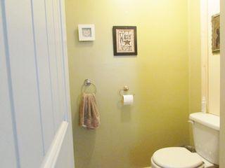 Photo 10: 5004 BORING Road: Hudsons Hope House for sale (Fort St. John (Zone 60))  : MLS®# R2306119