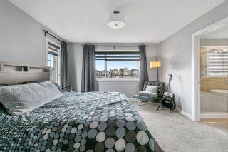 Photo 18: 17 STOUT Place: Leduc House for sale : MLS®# E4263566