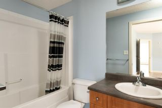 Photo 10: 314 136C Sandpiper Road: Fort McMurray Apartment for sale : MLS®# A1116291