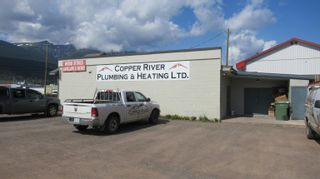 Photo 2: 4364 16 Highway in Smithers: Smithers - Town Land Commercial for sale (Smithers And Area (Zone 54))  : MLS®# C8040019