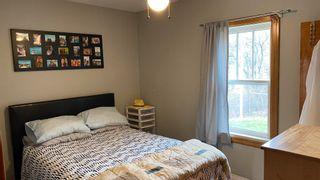 Photo 17: 54 Seventh Street in Trenton: 107-Trenton,Westville,Pictou Residential for sale (Northern Region)  : MLS®# 202110443