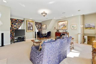 Photo 23: 36 Versailles Gate SW in Calgary: Garrison Woods Row/Townhouse for sale : MLS®# A1098876