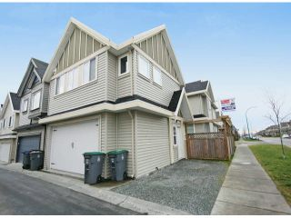 Photo 20: 6798 191A Street in Cloverdale: Clayton House for sale : MLS®# F1400185