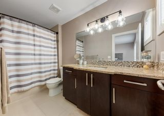 Photo 23: 201 1816 34 Avenue SW in Calgary: South Calgary Apartment for sale : MLS®# A1109875