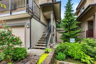 """Photo 3: 59 9525 204 Street in Langley: Walnut Grove Townhouse for sale in """"TIME"""" : MLS®# R2591449"""
