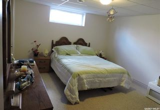 Photo 23: HEMM ACREAGE RM OF SLIDING HILLS 273 in Sliding Hills: Residential for sale (Sliding Hills Rm No. 273)  : MLS®# SK841646