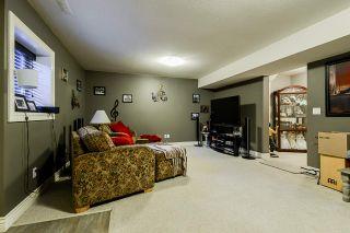Photo 18: 7310 192 Street in Surrey: Clayton 1/2 Duplex for sale (Cloverdale)  : MLS®# R2559075