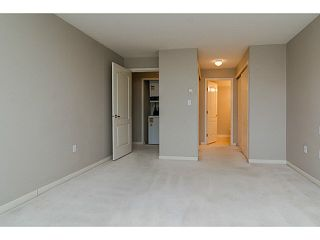 """Photo 8: 101 17730 58A Avenue in Surrey: Cloverdale BC Condo for sale in """"Derby Downs"""" (Cloverdale)  : MLS®# F1450852"""