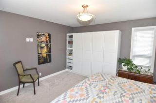 Photo 20: 2115 Mackid Crescent NE in Calgary: Mayland Heights Detached for sale : MLS®# A1080509