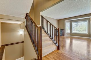 Photo 11: 45 PROMINENCE Park SW in Calgary: Patterson Semi Detached for sale : MLS®# C4249195