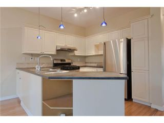 """Photo 5: 15 8868 16TH Avenue in Burnaby: The Crest Townhouse for sale in """"CRESCENT HEIGHTS"""" (Burnaby East)  : MLS®# V984178"""