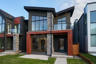 Main Photo: 2043 44 Avenue SW in Calgary: Altadore Detached for sale : MLS®# A1123838