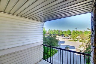 Photo 23: 1216 2395 Eversyde in Calgary: Evergreen Apartment for sale : MLS®# A1144597