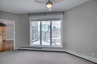 Photo 28: 401 532 5 Avenue NE in Calgary: Bridgeland/Riverside Apartment for sale : MLS®# A1060661