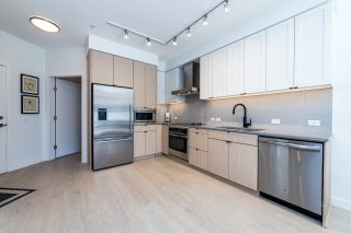Photo 4: 106 3205 MOUNTAIN Highway in North Vancouver: Lynn Valley Condo for sale : MLS®# R2625376