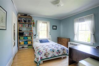Photo 27: 280 Harvard Avenue in Winnipeg: Crescentwood Residential for sale (1C)  : MLS®# 202113262