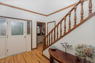 Photo 16: 1011 Kentwood Pl in : SE Broadmead House for sale (Saanich East)  : MLS®# 871453