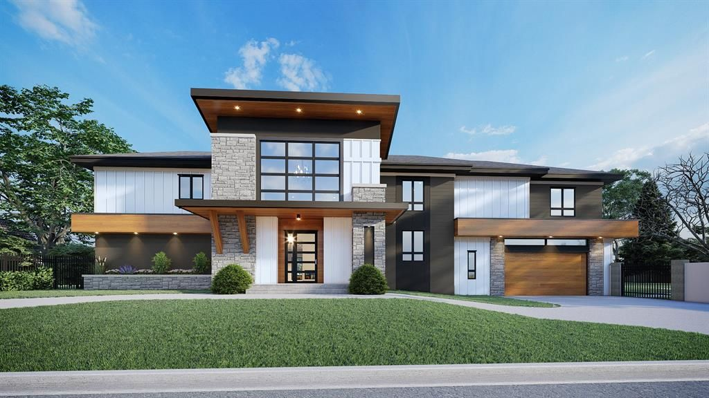 Main Photo: 425 East Chestermere Drive: Chestermere Detached for sale : MLS®# A1137608
