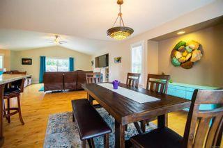 Photo 21: 2280 Brad's Lane in : Na Cedar House for sale (Nanaimo)  : MLS®# 874625
