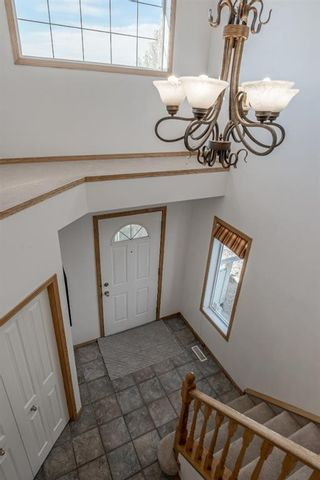 Photo 12: 53 Royal Birch Grove NW in Calgary: Royal Oak Detached for sale : MLS®# A1115762