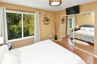 Photo 26: 685 Daffodil Ave in Saanich: SW Marigold House for sale (Saanich West)  : MLS®# 882390