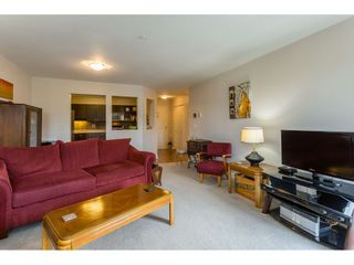 """Photo 12: 407 2435 CENTER Street in Abbotsford: Abbotsford West Condo for sale in """"Cedar Grove Place"""" : MLS®# R2391275"""