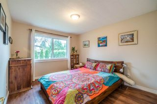 Photo 8: 2327 MARY HILL Road in Port Coquitlam: Central Pt Coquitlam House for sale : MLS®# R2223188