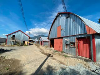 Photo 5: 5097 BOUNDARY Road in Abbotsford: Sumas Prairie House for sale : MLS®# R2604638