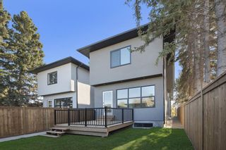Photo 44: 2140 51 Avenue SW in Calgary: North Glenmore Park Detached for sale : MLS®# A1150170