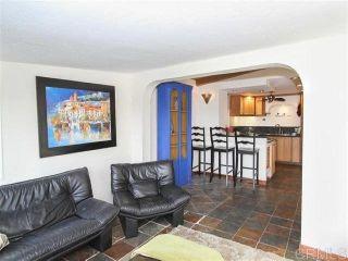 Photo 7: House for sale : 3 bedrooms : 1310 Loretta Street in Oceanside