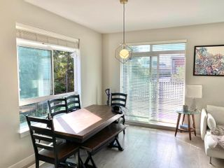 """Photo 3: 49 4991 NO. 5 Road in Richmond: East Cambie Townhouse for sale in """"WEMBLEY"""" : MLS®# R2617047"""