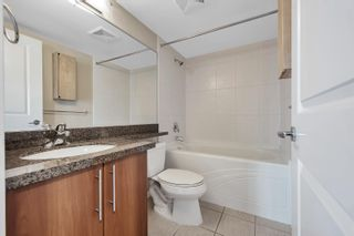 """Photo 17: 1906 5611 GORING Street in Burnaby: Central BN Condo for sale in """"Legacy"""" (Burnaby North)  : MLS®# R2621249"""
