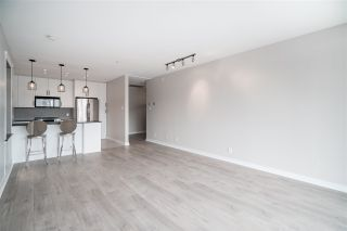 Photo 12: 1102 1177 HORNBY STREET in Vancouver: Downtown VW Condo for sale (Vancouver West)  : MLS®# R2356455