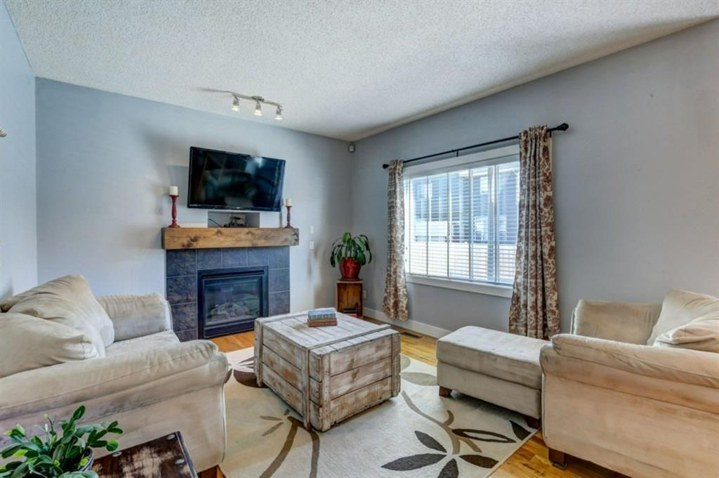 Photo 12: Photos: 1719 Baywater View SW: Airdrie Detached for sale : MLS®# A1124515