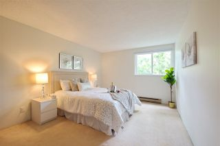 Photo 4: 306 8391 BENNETT Road in Richmond: Brighouse South Condo for sale : MLS®# R2296502