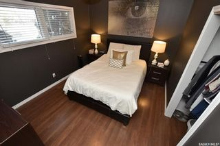 Photo 15: 520 Montague Street in Regina: Regent Park Residential for sale : MLS®# SK722716