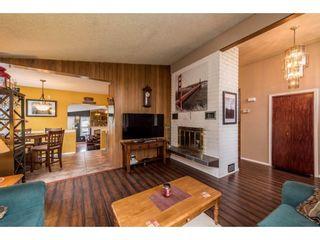 "Photo 10: 8567 152 Street in Surrey: Bear Creek Green Timbers House for sale in ""Bear Creek Timbers"" : MLS®# R2166285"
